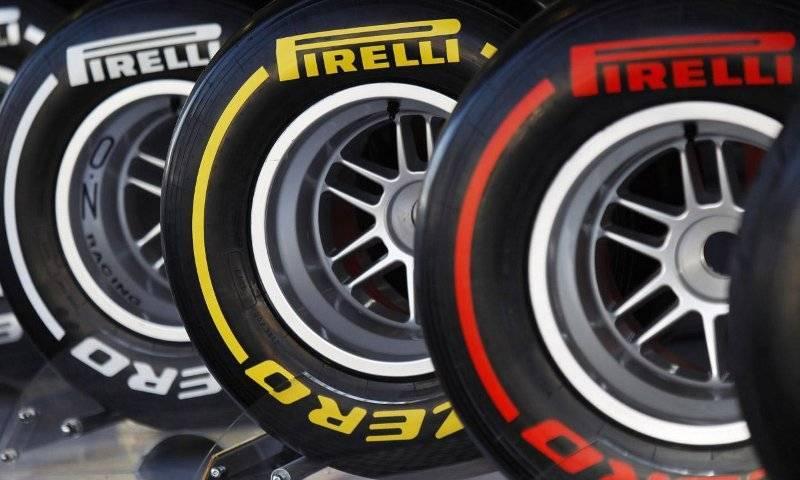 Formule 1 Pzero 2013